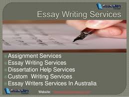 buy essay live service for college students  buy essay