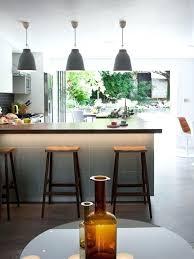 breakfast bar lighting ideas. Kitchen Breakfast Bar Lights Shped Flt Lighting Ideas R