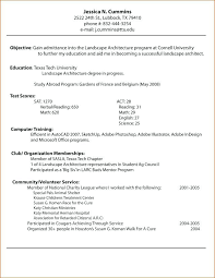 How To Do A Resume For Free Fascinating How Do You Create A Resume Make A Resume Here Are How To Make