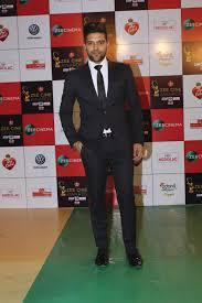 India Billboard Charts Guru Randhawas Lahore Makes It To Billboard Charts News