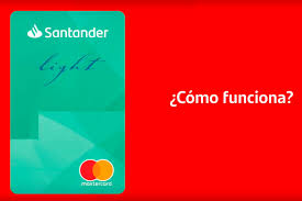 Closing a credit card isn't as simple as cutting it in half. Santander Is Launching The First Numberless Credit Card In Mexico