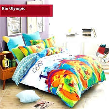soccer comforter soccer bedding twin topic to heavenly dream factory soccer comforter set with sheets soccer comforter