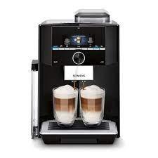 Siemens Kahve Makineleri Fiyatları