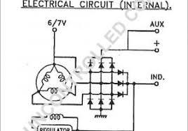 valeo alternator wiring diagram valeo alternator wiring diagram valeo alternator wiring diagram 66021151m alternator product details prestolite leece neville