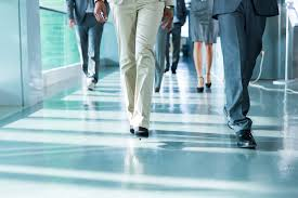 hr as career coach in succession planning can hr go too far oversight of a thorough succession plan is viewed as a key responsibility of a well established strategic human resources hr function