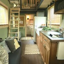 Small Picture Tiny House Nation 207 Sq Ft HouseEpisode 8 Minnesota couple