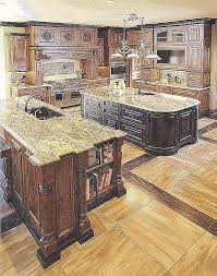 master solid wood for cabinet kithen full sets with kitchen cabinets design images custom kitchen cabinets ideas custom cabinet cost estimator cabinets