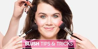 11 life changing blush tips every woman needs to know