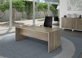 sleek office furniture. Sleek Office Furniture .