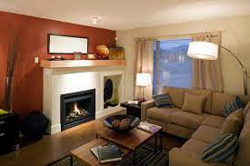 44 Amazing Small Living Room Ideas Photos Home Stratosphere