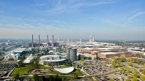 © 2021 guardian news & media limited or its affiliated companies. Wolfsburg Eine Stadt Und Ihr Vw Konzern Ndr De Ratgeber Reise Braunschweiger Land