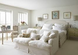Magnificent Qvc Bedroom Sets With Cream White Furniture Way Switch ...