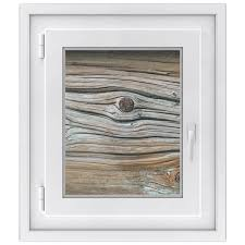 Fensterdeko Hochwertiges Fenster Bild Selbsthaftende