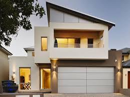 inspirations garage door aluminium composite panels