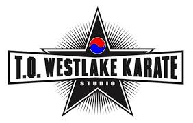 Image result for west lake studio grand master ichikawa