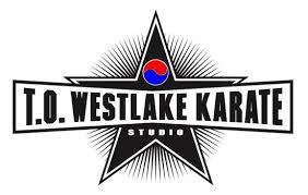 Image result for west lake studio grand master ichikawa