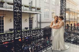 New orleans gay lesbian