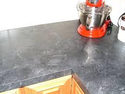 re laminate your countertops re laminate kitchen re laminate your com als laminate kitchen re laminate