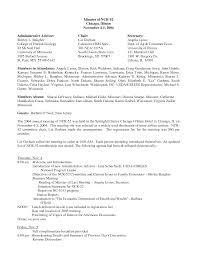 Good Caregiver Resume Sample Caregiver Resume Samples 60 Child Sample Nanny Writing 13