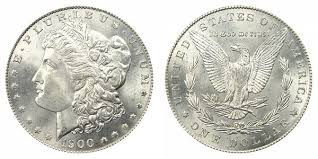Silver Dollar Chart 1900 Morgan Silver Dollar Value Chart T Mobile Phone Top Up