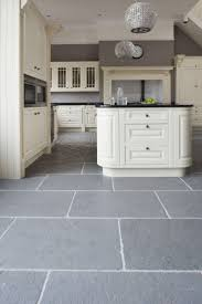 Large Floor Tiles For Kitchen 30 Best Images About Large Format Tile On Pinterest Grey Tile