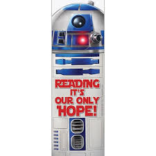 R2d2 Vending Machine Magnificent Star Wars™ R48D48 Bookmarks My Science And Math Classroom