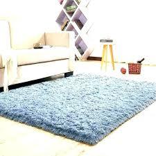 nautical area rugs 8x10 coastal exotic kitchen full size of inexpensive 8 x outdo nautical area rugs 8x10