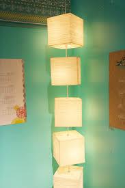 ikea lamp paper lanterns ikea lamp and lights for paper lantern pendant light