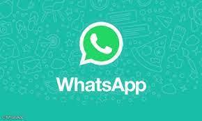 Whatsapp: Graue und blaue Haken erklärt - connect