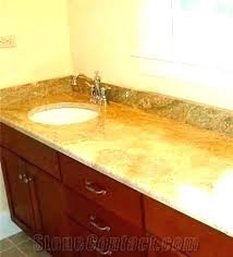 how to lay tile countertop bathroom stained maple wood flooring tile marble mystery white surface one