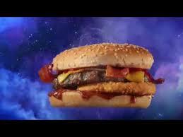 open sesame western bacon cheeseburger