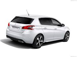 2018 peugeot 308 sw. unique 308 httpswwwnetcarshowcompeugeot2018308 with 2018 peugeot 308 sw