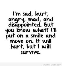 Sad Disappointed Quotes Wallpapers And Images Unique Download Disappointment Quotes