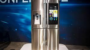 samsung tv refrigerator. lg-signature-appliances.jpg samsung tv refrigerator m