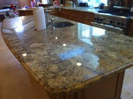kitchen countertops countertop ideas types of pertaining to grout plan 7