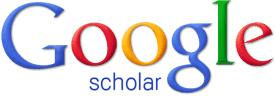 Hasil gambar untuk logo google scholar