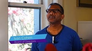 Watch Parent U board member Ivan Cohen... - Parent University