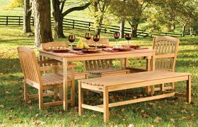 Full Size of Garden Bench:garden Set Garden Furniture Table And Chairs  Backless Bench B ...