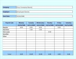 Hourly Payroll Calculator Free Hourly Template Weekly Group Employee Free Excel Payroll