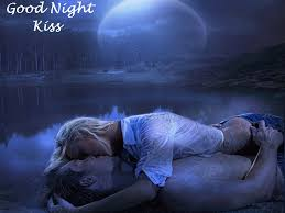 Free Download Good Night Kiss For Girlfriend Good Night Kiss For