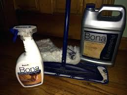best best laminate floor mop contemporary best laminate floor cleaner with regard to info decorations laminate