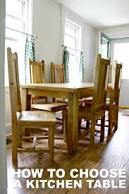 best hardwoods for furniture. best hardwoods furniture choose hardwood kitchen table confessions overworked for
