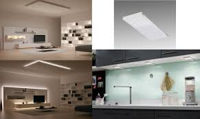 cool home lighting. Kitchen Light For Led Lighting Under Cabinet And Clean Design Cool Home I