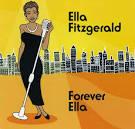 Ella Forever [Box Set]