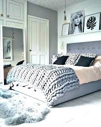 rugs in bedrooms best bedroom rugs decoration great small for bedrooms ideas on apartment decor
