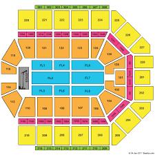 Van Andel Seating Chart Van Andel Seating Chart Fresh Gallery Van Andel Concerts