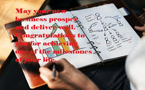 Congratulation For New Business Congratulation Messages For Opening New Business Samplemessages Blog