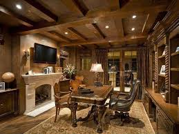 pics luxury office. Luxury Home Office Design Cool Ideas Wondrous Executive Tawazen Pics U