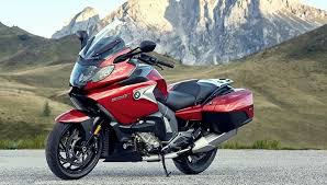 2018 bmw gtl. modren bmw 2017 bmw k 1600 gtl exclusive in 2018 bmw gtl