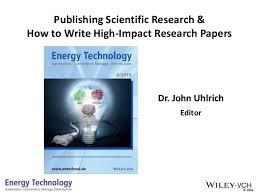 research paper topics business nursing shortage